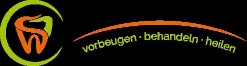 Dr. Stelter<br>Gesellschaft für Zahnheilkunde GmbH, Bad Kreuznach